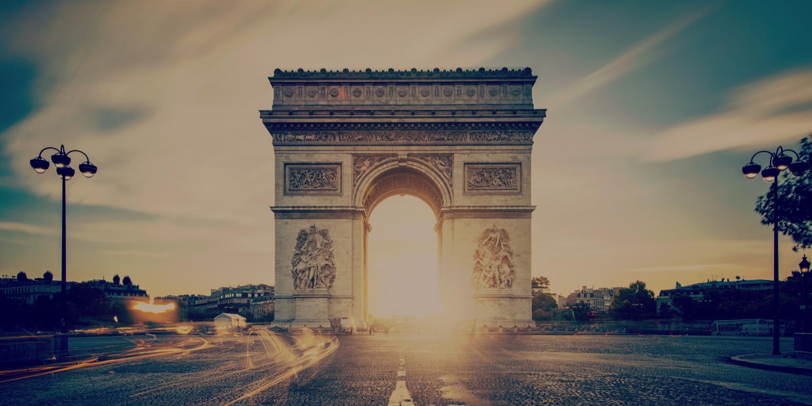 Perancis