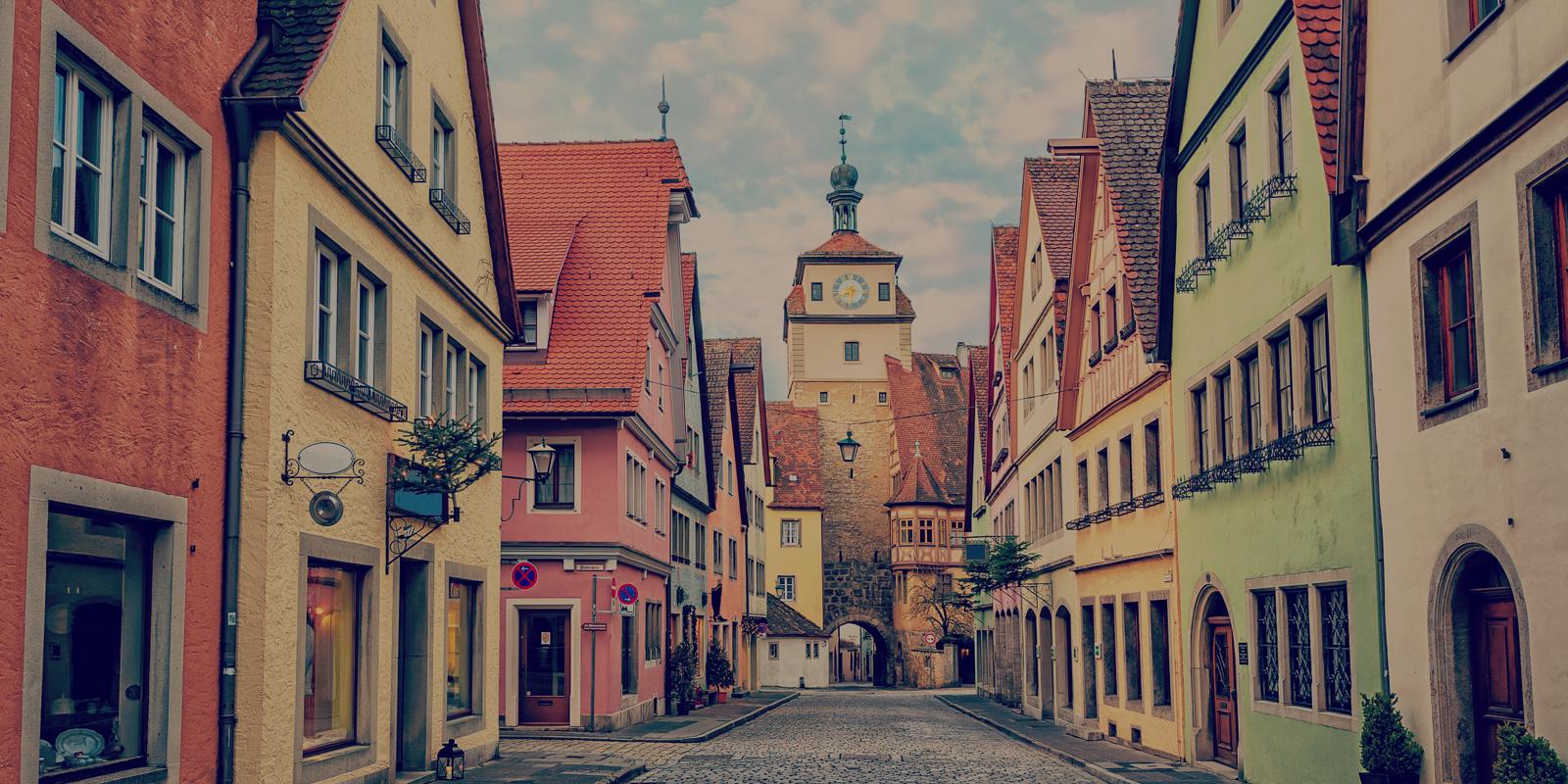Alemanya