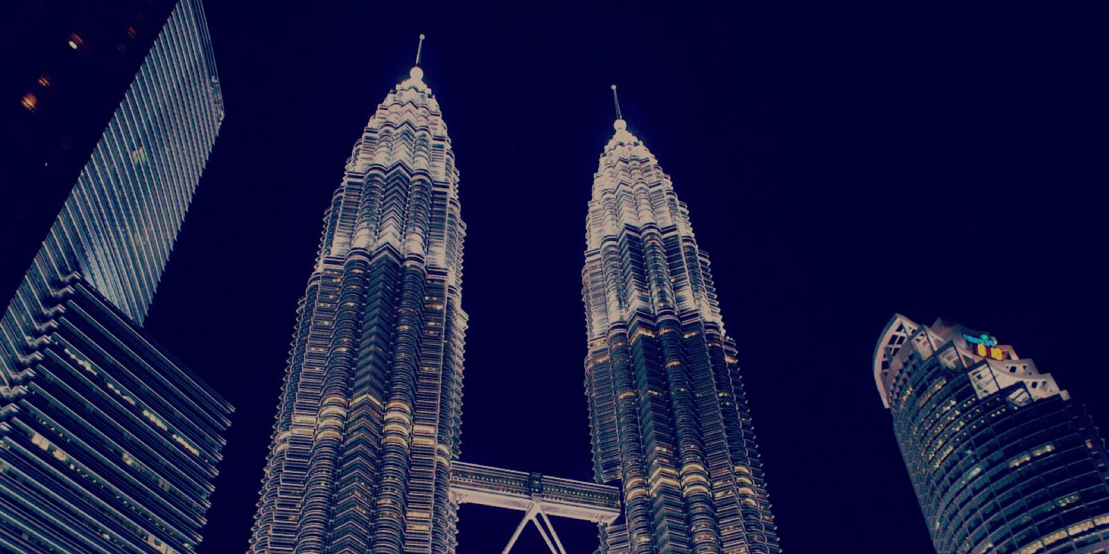 Malaisiya